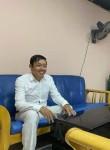 Quockhanh, 44  , Hanoi