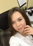 Marina, 35, Yekaterinburg