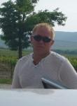 Andrey, 39  , Slavyansk-na-Kubani