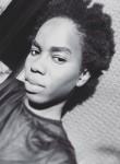 MiaCee, 23  , Bakau