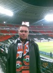 Aleksandr, 48, Horlivka