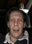 marcelo, 47  , Cordoba