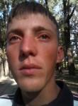 Dmitriy, 29  , Foros