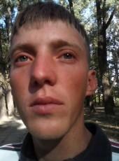 Дмитрий, 29, Россия, Форос