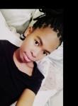 Lynette, 21  , Pietermaritzburg