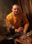 Stas, 26  , Saratov