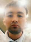 javoxir, 25  , Gyeongsan-si