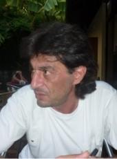 andrey, 52, Russia, Adler