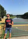 Sergey, 27  , Kiev