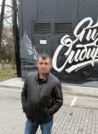 Maksim, 39, Vanino