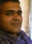Mukesh, 18  , Kundla