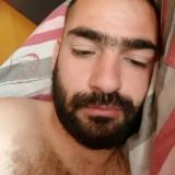 Angelo , 27  , Gruenstadt