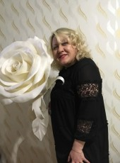Milaya, 44, Russia, Ulan-Ude
