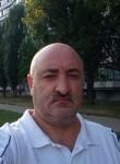 Ruslan, 50  , Voronezh
