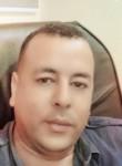 عباس, 37  , Kafr ash Shaykh