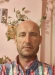 Robert, 41  , Debrecen