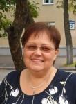 Marianna, 64  , Minsk