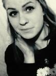Anna, 22  , Sebezh