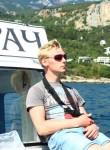 Stas, 33, Sochi