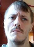 Sergey Grebenyuk, 44  , Gulkevichi