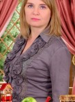 Olesya Satunkina, 42  , Almaty