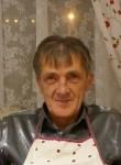 aleksey, 58, Saint Petersburg