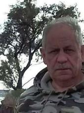 Frank, 62, Republic of Moldova, Chisinau