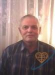 Niklay, 78  , Sumy