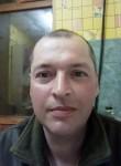 Vladimir, 41  , Salsk