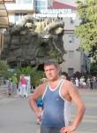 Dmitriy, 36  , Chebarkul