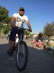 Eduard, 35  , Valuyki