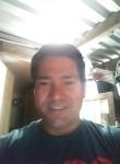 Silverio, 41  , Richmond (State of California)