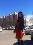 veronika, 31, Saint Petersburg