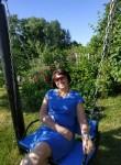 Albina, 53  , Ulyanovsk