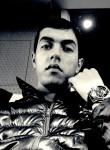 Eldor, 31  , Huangyan