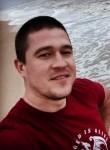 Ruslan, 28  , Slavyansk-na-Kubani