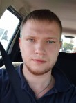 Alexandr, 29, Minsk