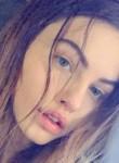 Evelina , 18  , Chelyabinsk
