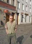 Yan, 74, Moscow