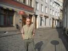 Yan, 74 - Just Me Фотография 0