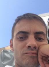 andrea, 33, Spain, Maspalomas