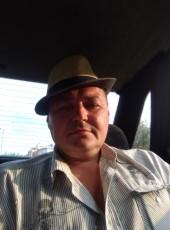Andrіy, 41, Ukraine, Lviv