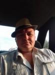 Andrіy, 40  , Lviv
