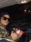 Anatoliy, 21  , Tyumen
