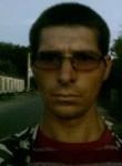 eduard, 38  , Razdolnoe