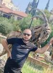 Ahmad, 28  , Haifa