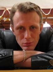 Anton, 38, Russia, Pashkovskiy