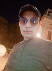Tahir, 29, Germany, Ludwigsburg