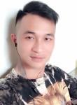 Thanh Trà, 34  , Cam Pha Mines