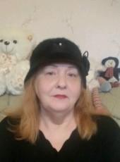 Tatyana, 69, Azerbaijan, Zabrat